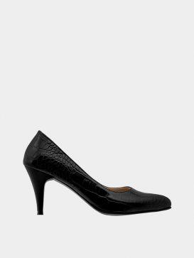 کفش مجلسی زنانه 1623 WS3414