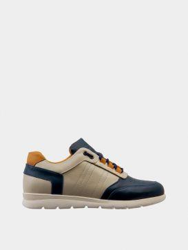 کفش اسپورت زنانه 1616  WS3408